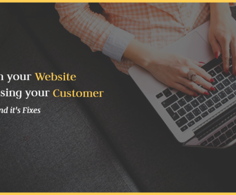 website villupuram