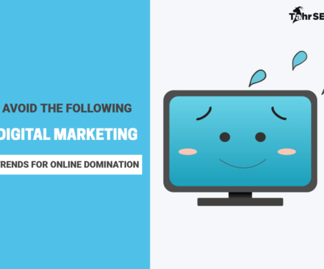 digital marketing villupuram